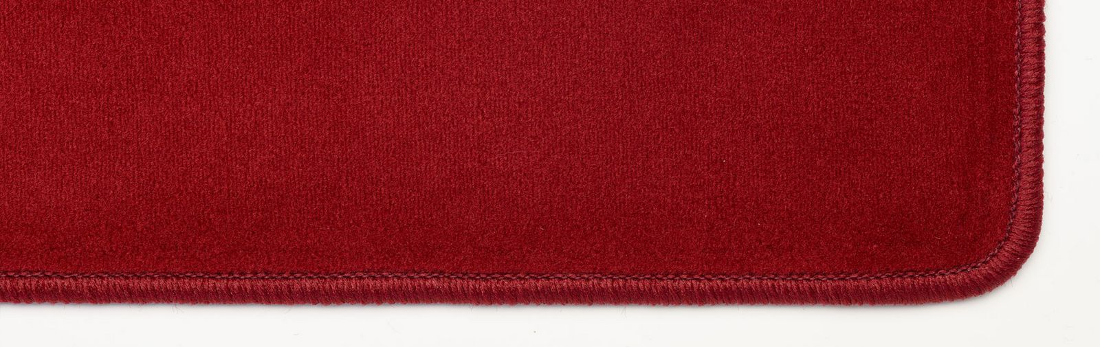 church carpet Capitol color code 12-010 color light red
