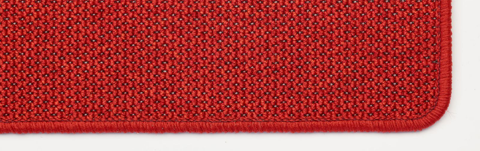 church carpet Eco color code 1970 color light red