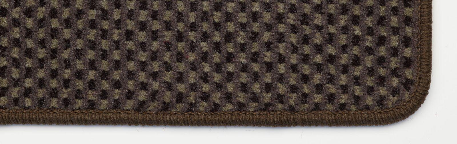 dirt trapper carpet robusta color quartz color code 866