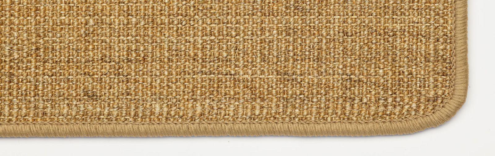church carpet sisal color tobacco color code 7408