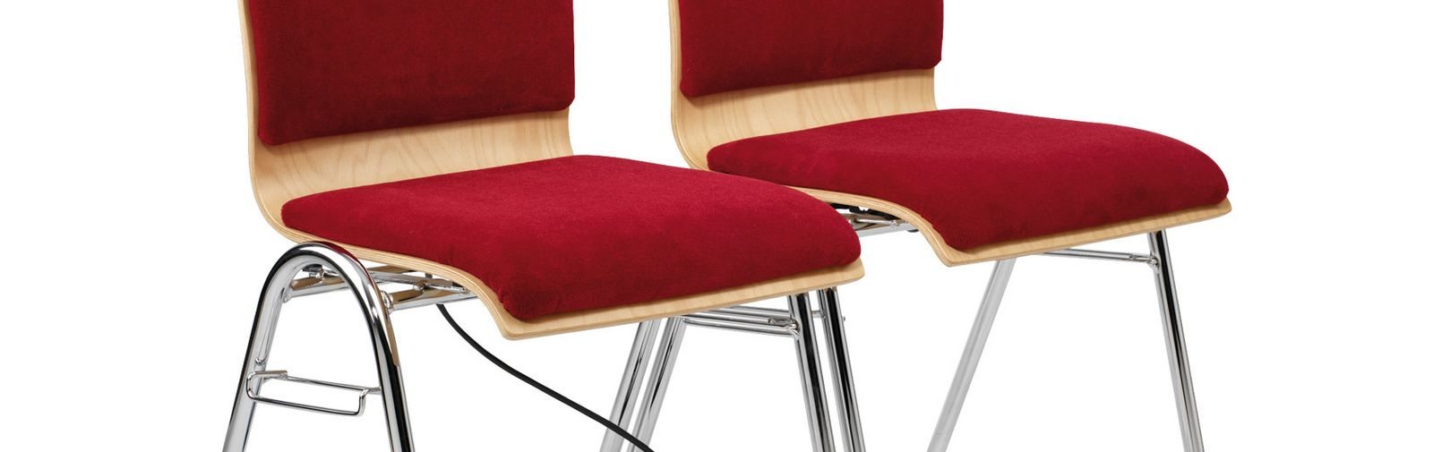 thermo chairs