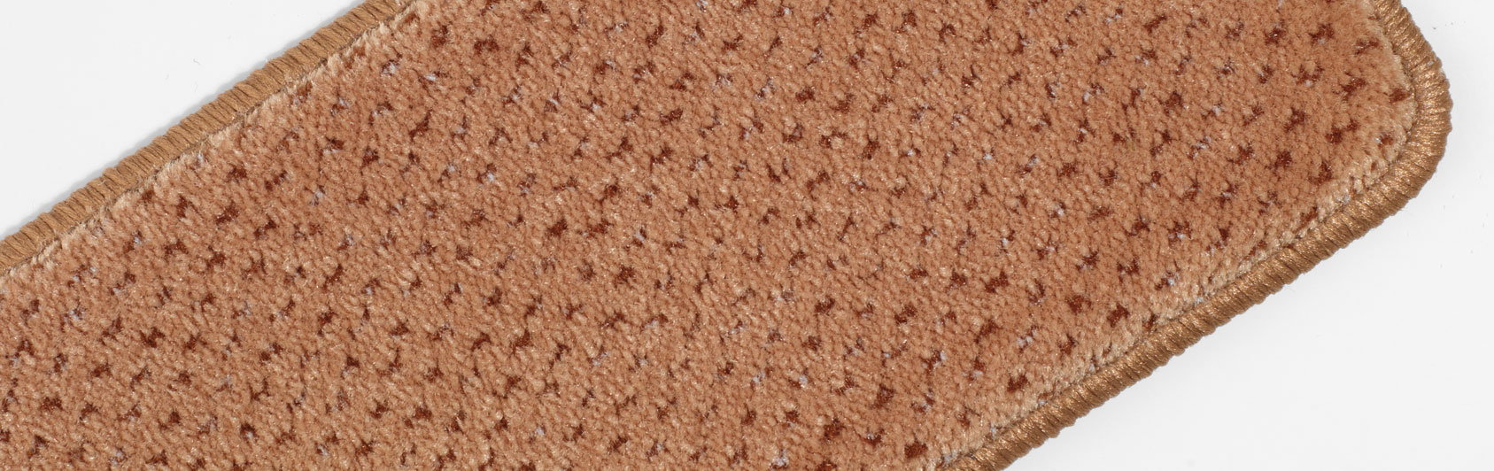 sample hassock crushed velvet color code 2226 color dark beige