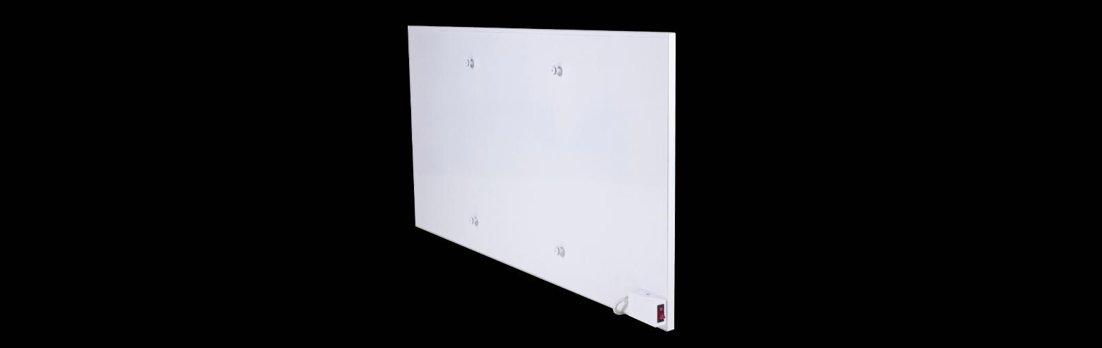 heating panel basic heat backwards