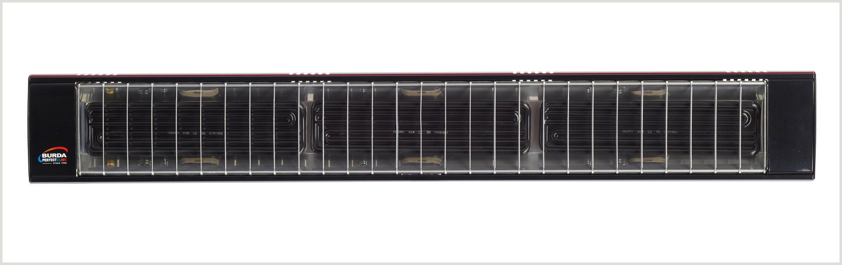 radiant heater Therm 2000 No Glare 2