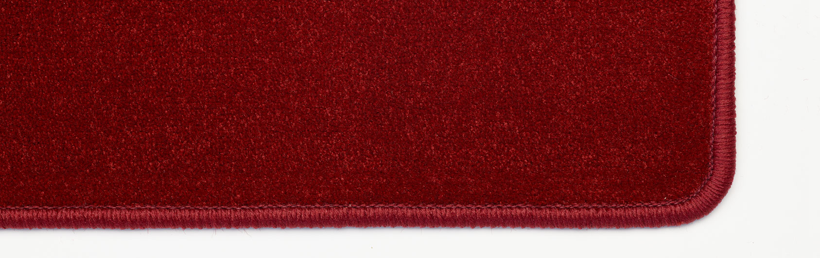 church carpet Capitol color code 12-349 color red