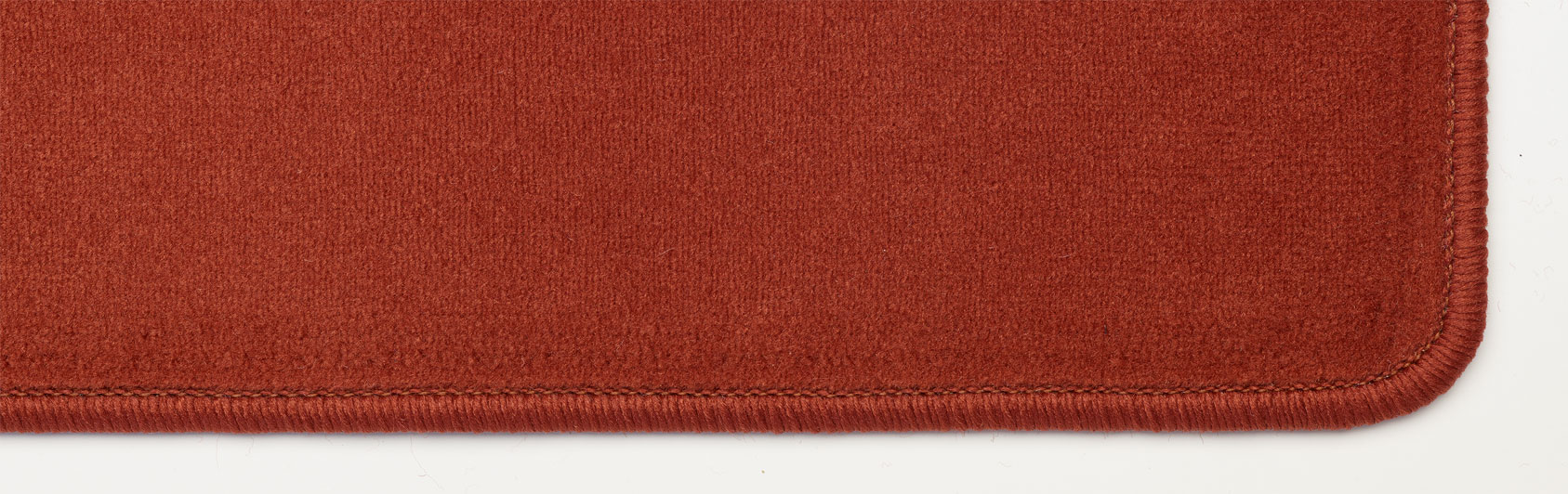 church carpet velvet color code 131 color mahagoni