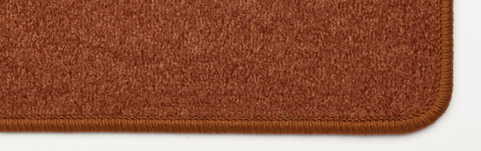 church carpet velvet color code 1900 color brass