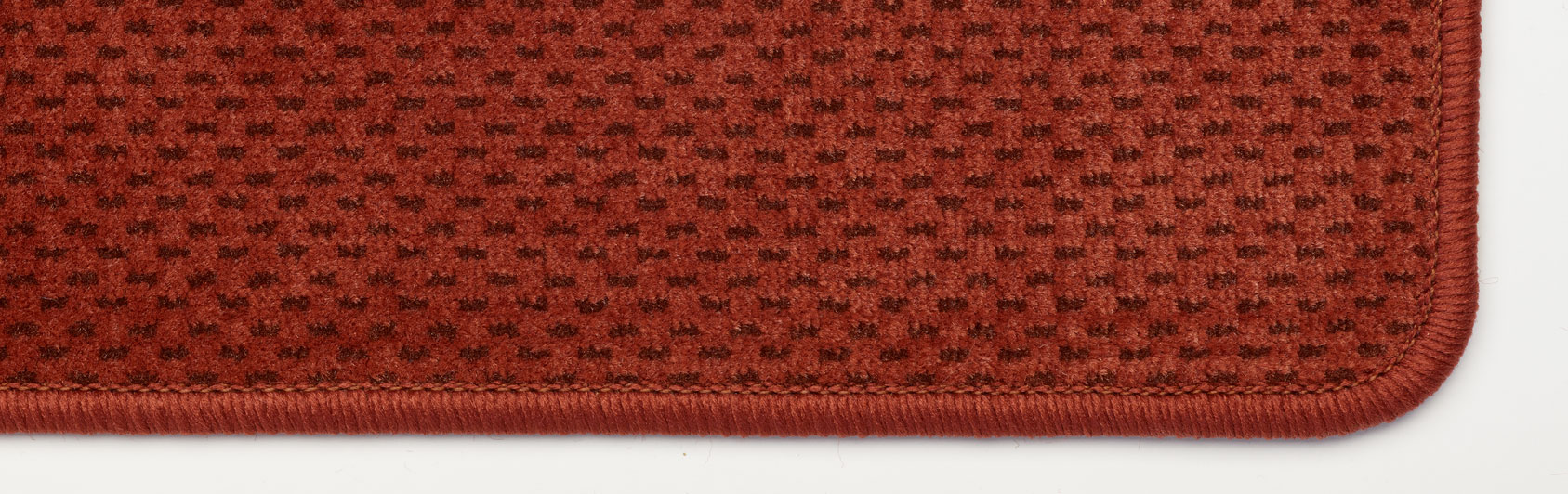 church carpet velvet color code 2401 color red