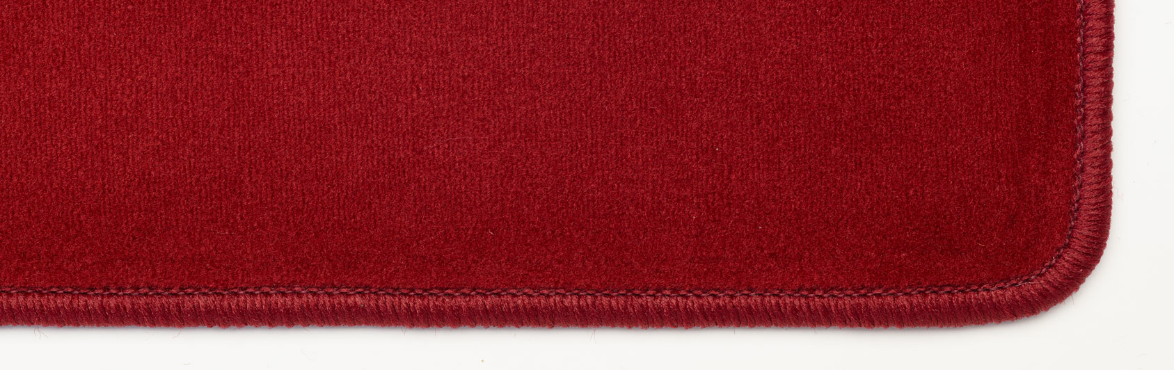 church carpet velvet color code 611 color light red