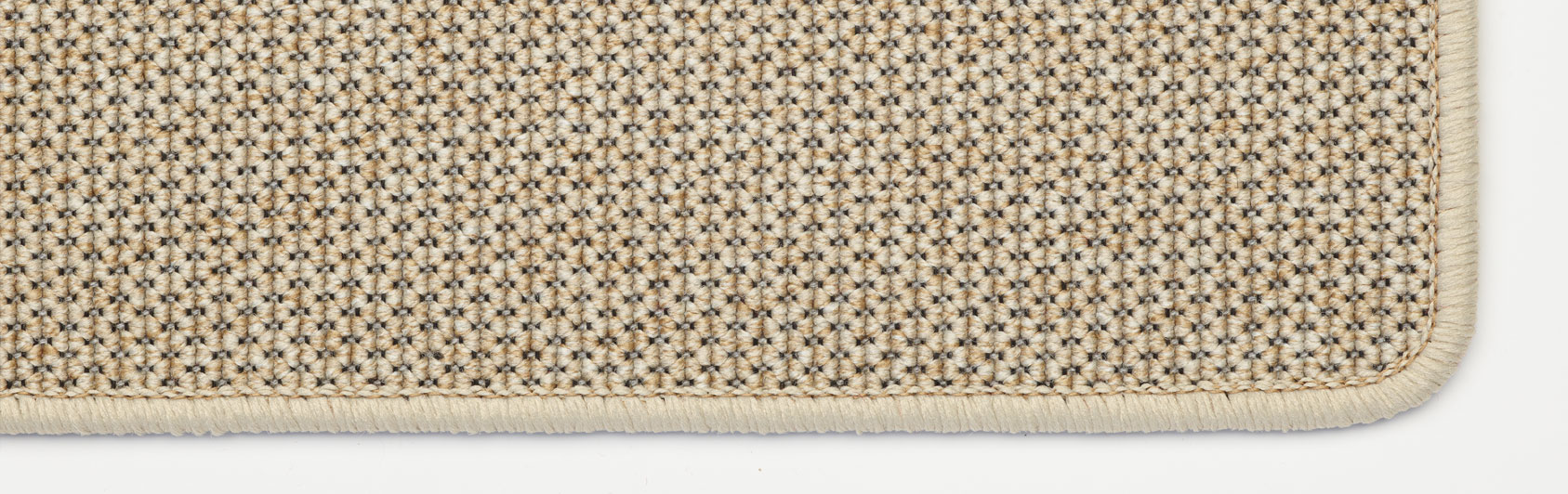 church carpet Eco color code 40081 color beige