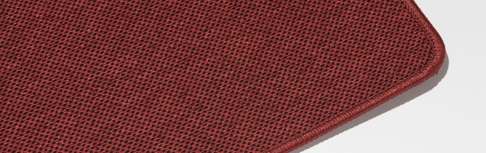 church carpet Wave color code 101 color red