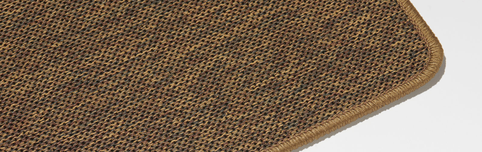 church carpet Wave color code 202 color gold-beige