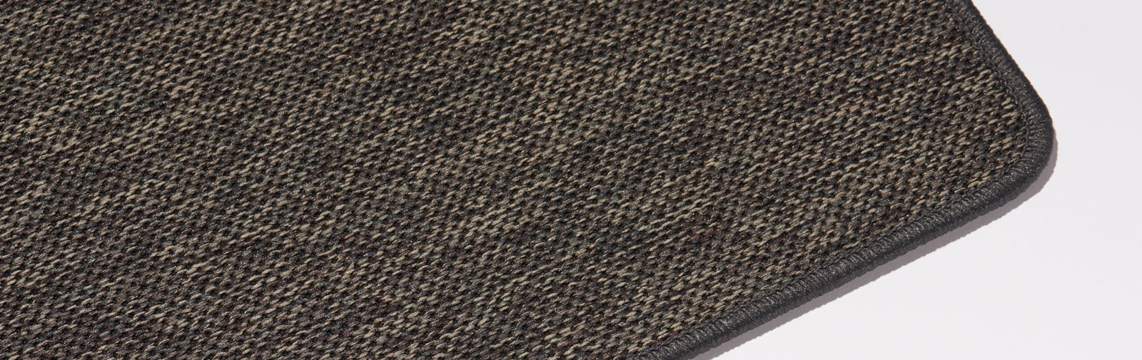 church carpet Wave color code 901 color quartz-grey