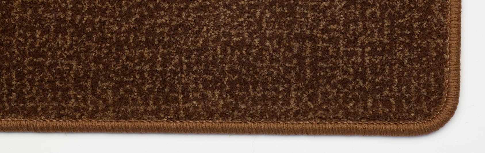 dirt trapper carpet maximus color beige color code 81.05