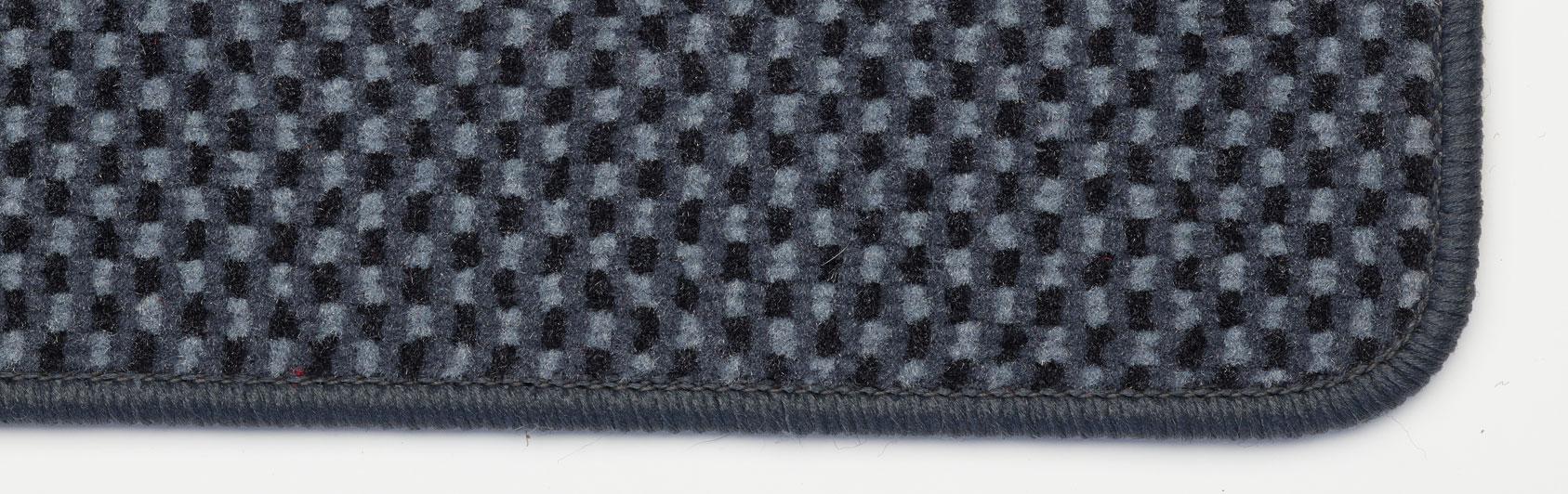 dirt trapper carpet robusta color gray color code 950
