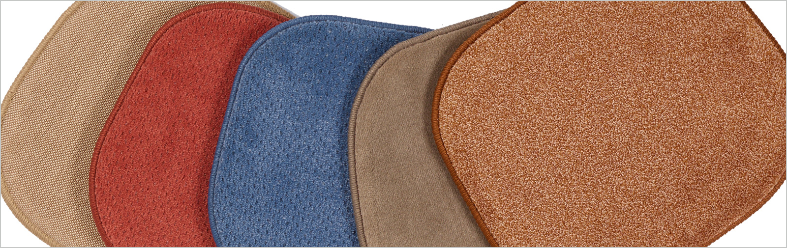 chair cushion special offer